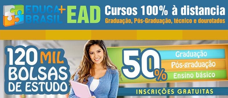 Educa Mais EAD 2022