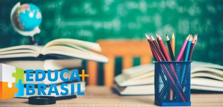 Escolas Parceiras Educa Mais Brasil 2022