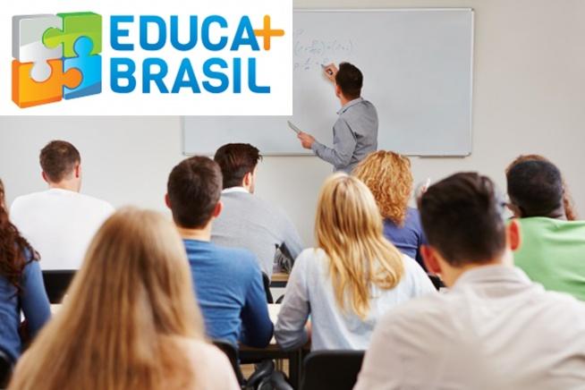 2ª via do Boleto Educa Mais Brasil 2022