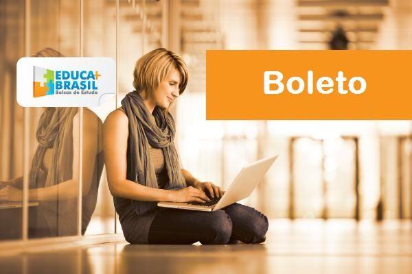 Boleto Educa Mais Brasil