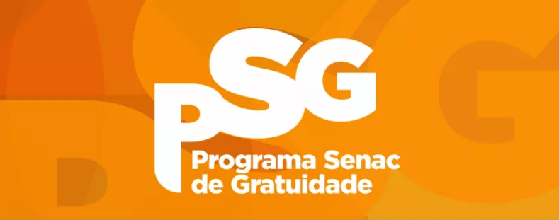 SENAC PSG 2022