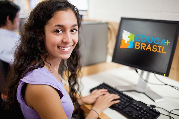 Faculdades Parceiras Educa Mais Brasil 2022